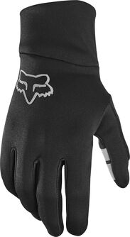 Radhandschuhe Ranger Fire Glove.