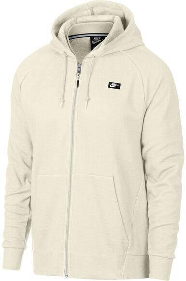 Sportswear Optic Kapuzenjacke
