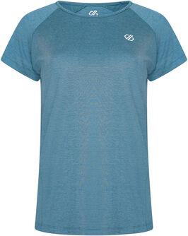 Corral T-Shirt