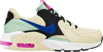 Nike Air Max Excee Freizeitschuhe Damen braun
