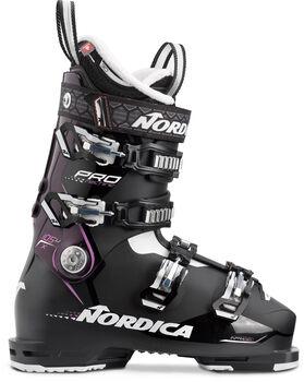 Nordica Promachine 105X Skischuhe Damen schwarz