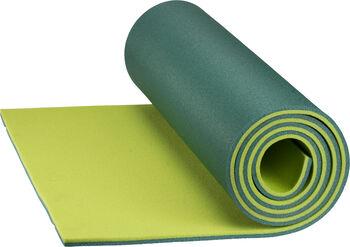 McKINLEY Trekker XXL 1.3 PE Isomatte grün
