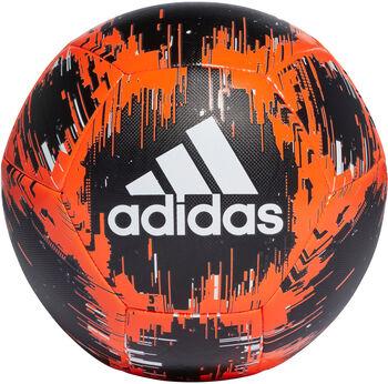 ADIDAS CPT Mini Fußball schwarz