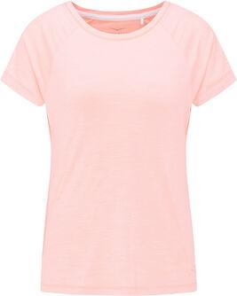 Derya T-Shirt