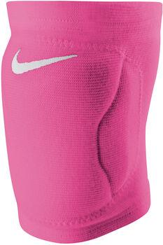 Nike Streak Volleyball Knieschützer pink
