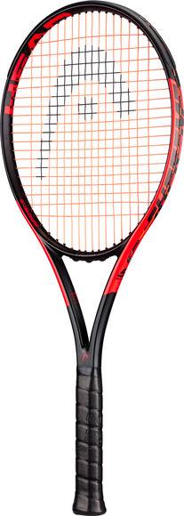 IG Supreme Tennisschläger