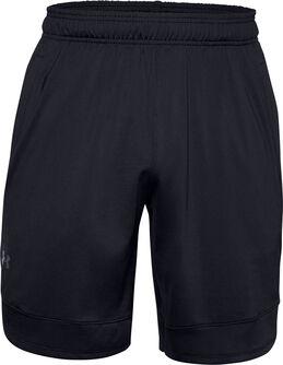 Train Stretch Shorts