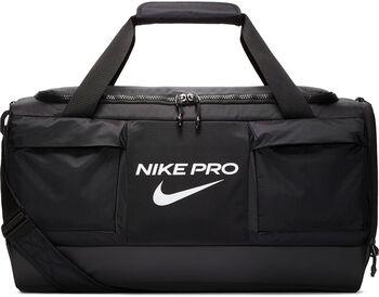Nike Pro Vapor Power Sporttasche Herren schwarz