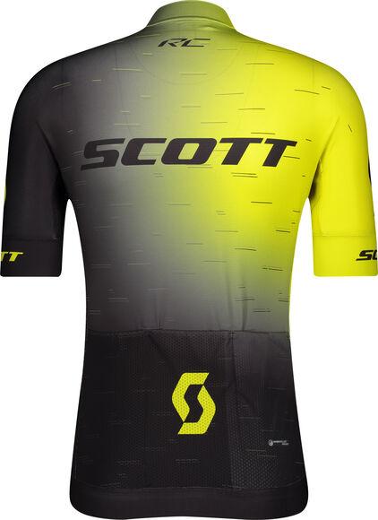 RC Pro T-Shirt