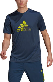 M AT T1 T-Shirt