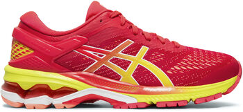 Asics Gel Kayano 26 Shine W Damen
