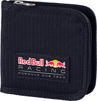 RBR Lifestyle Wallet