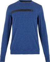 Pipo Sweater