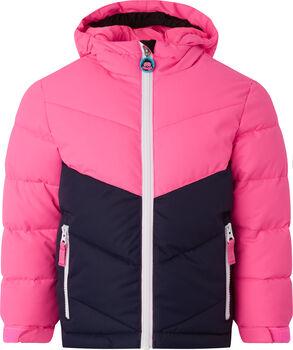 McKINLEY Ekko Skijacke pink