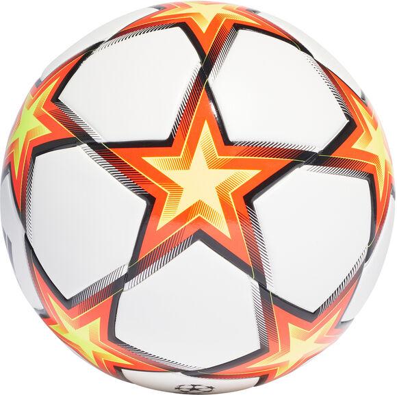 UCL Pyrostorm Junior League Fußball