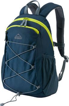 McKINLEY Amarillo 15 II rucksack blau
