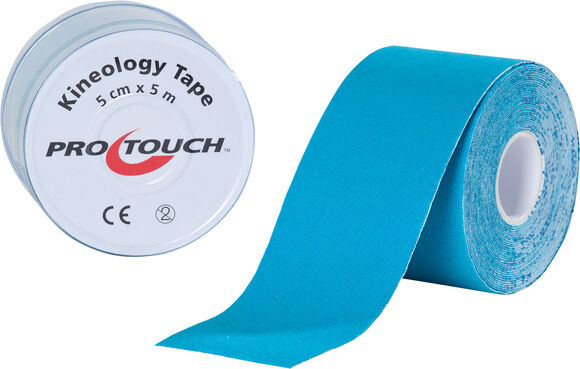 Kineology Tape
