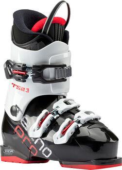 TECNOPRO T50-3 Skischuhe schwarz