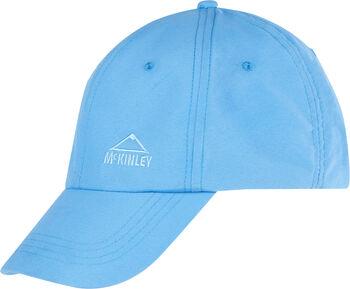 McKINLEY New Tesslin Erw. blau