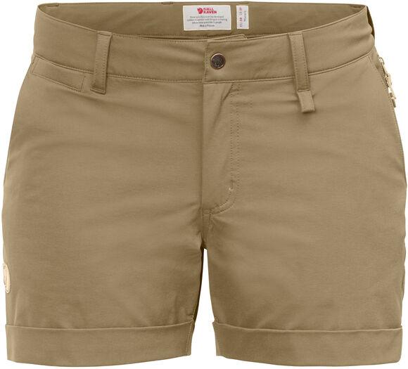 Abisko Stretch Shorts