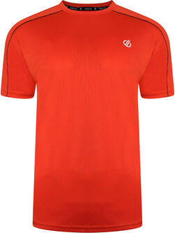 Discernible T-Shirt