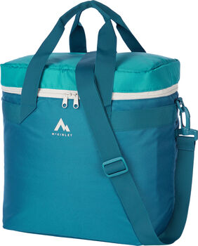 McKINLEY Cooler Bag Kühltasche