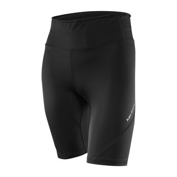 LÖFFLER Hotbond RF Running Tights  Damen schwarz