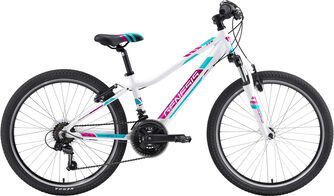 MX 24 Girl Mountainbike 24""