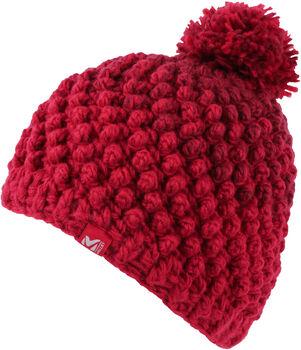 Millet Sunny Beanie W Mütze rot