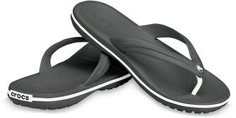 Crocband Flip Flip Flops