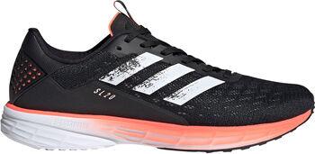 adidas SL20 Laufschuhe Herren schwarz