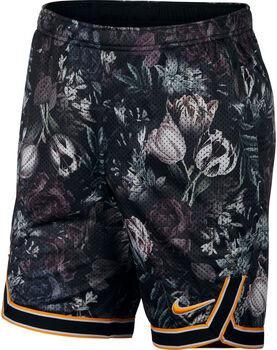 Nike ct Flx Ace Shrt Tennisshort schwarz