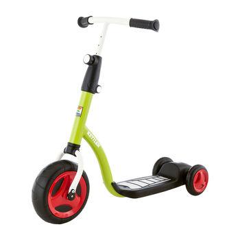 Kettler Kid's Scooter cremefarben