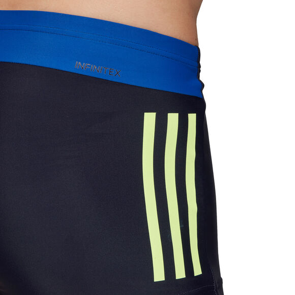 FIT BX III CB Badehose