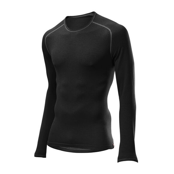 Transtex Warm Shirt