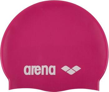 Arena Classic Badehaube pink