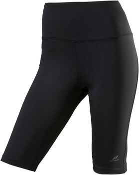 PRO TOUCH ROSI Tights Damen schwarz