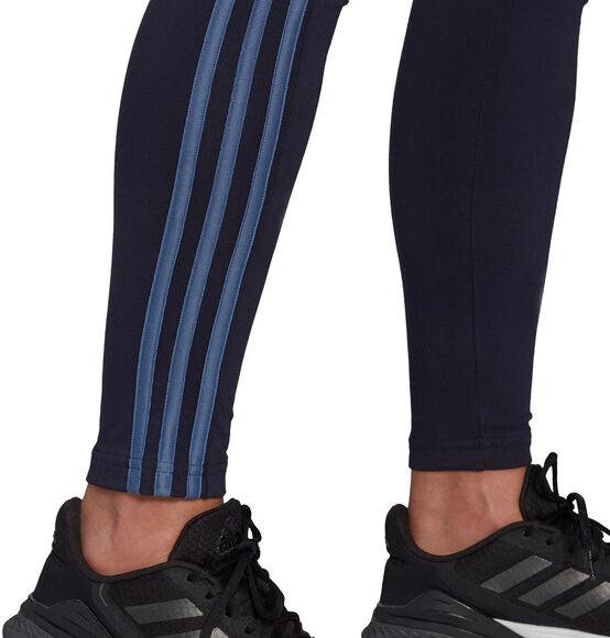 3-Streifen Leggings