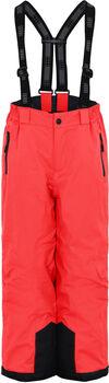 LEGO Wear Powai 704 Skiträgerhose pink