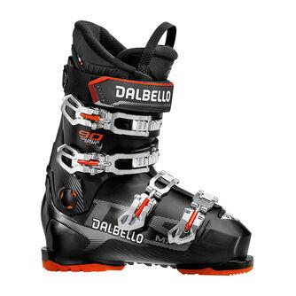 DS MX 90 MS Skischuhe