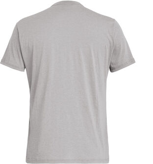 Illustration Dri-Rel T-Shirt