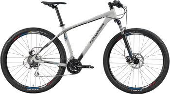 "GENESIS Impact 3.0 Mountainbike 29"" grau"
