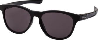 Amber Sonnenbrille