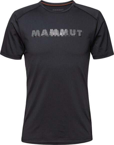 Splide Logo T-Shirt