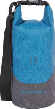 FIREFLY SUP 5 Liter Tasche  blau
