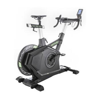 Kettler Racer 9 Indoor-Bike schwarz