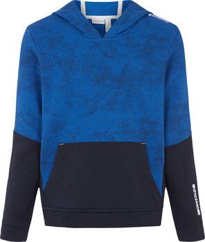 ENERGETICS Jonah II Kapuzensweater Jungen blau