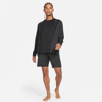 Nike Dri-Fit Shorts Herren schwarz