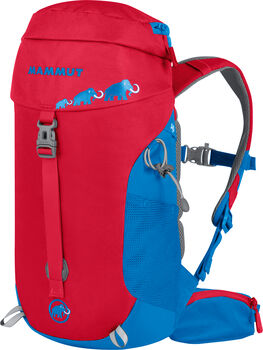 MAMMUT First Trion 12L blau