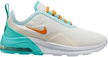Nike Air Max Motion 2 Freizeitschuhe Damen weiß